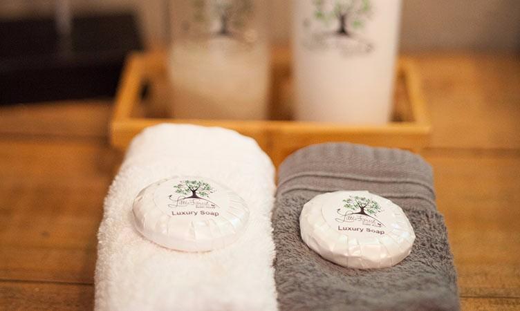 Little-Forest-Luxury-Soap